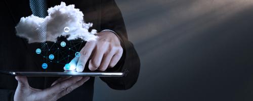 cloud-intelligents