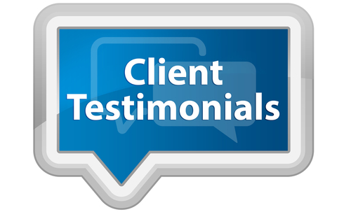 Client_Testimonials
