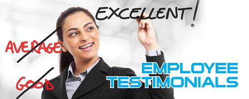 Employee_Testimonials