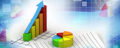 predictive-analytics-banner