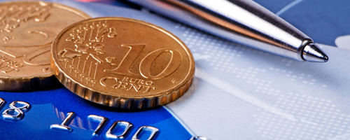 Banking_and_FinancialServices_Medium