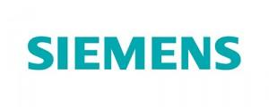 siemens-adr-logo