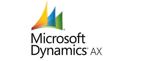 MS-AX-Logo