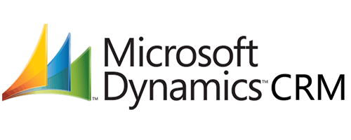 MS_Dynamics_CRM_Logo